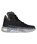 CROSSOVER CULTURE SNIPER LP SIZE 9 BLACK DIAMOND STEALTH GOLD INGOT - $116.99
