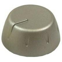 WP8286094CM Whirlpool Surface Burner Knob OEM WP8286094CM - $70.24