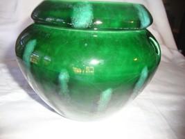 The African Violet Pot Ceramic Self Watering Flower Plant Planter Medium... - ₹1,210.65 INR
