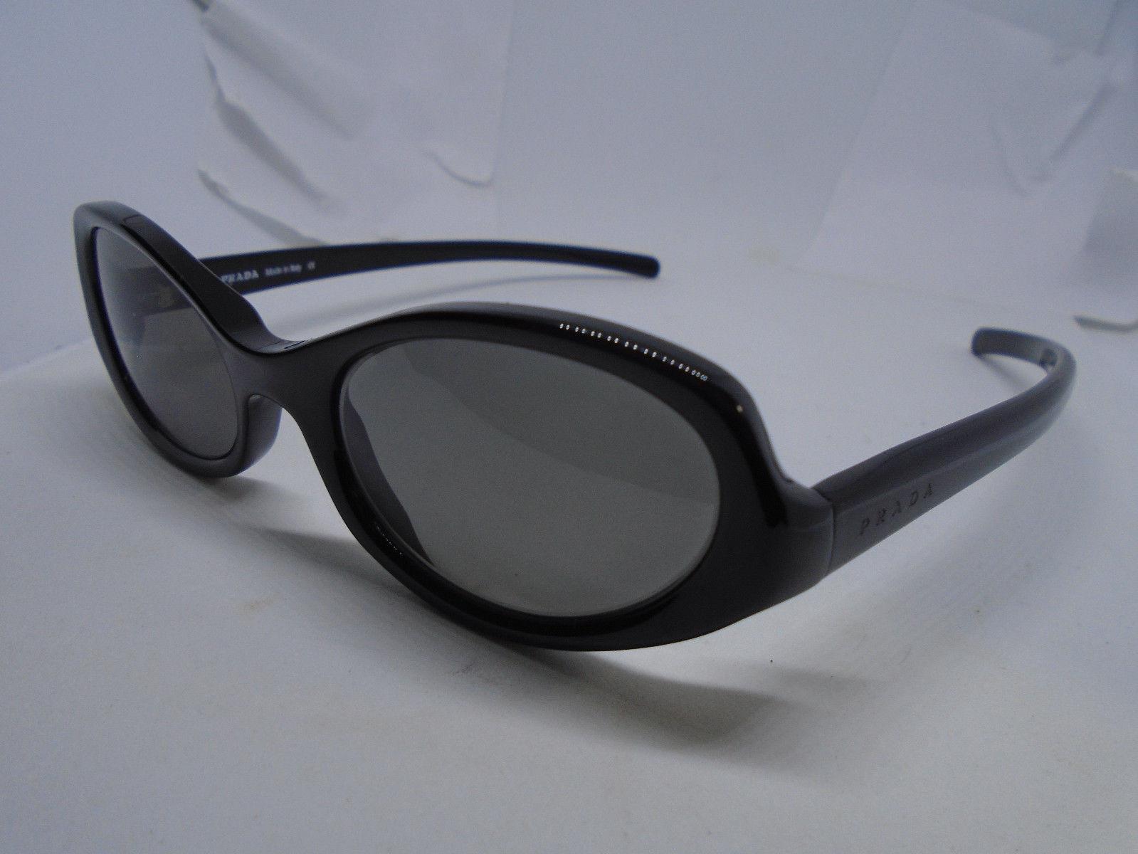 e3c3beb9a19 Prada Rx Sunglasses Frames or Eyeglasses SPR and 50 similar items. 57