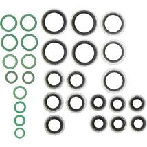 A/C Rapid Seal Oring Kit for 2013-2007 Chevrolet Avalanche - $17.28