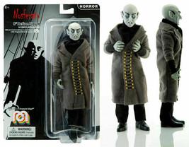 """Nosferatu Édition Limitée 8 """" Mego Figurine Articulée - $17.33"""