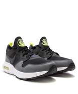 Nike Mens Air Max Prime Sneakers Size 7 to 13 us 876068 005 - $117.49