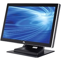 Elo 1919L 18.5 LCD Touchscreen Monitor - 16:9 - 5 ms - 5-wire Resistive ... - $2,942.90