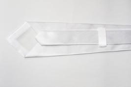 necktie shawshank redemption  memorabilia neck tie image 3