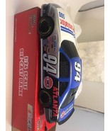 #94 ATLANTA SPEEDWAY 1994 THUNDERBIRD NASCAR RACING CHAMPIONS 1/24 DIE C... - $24.18