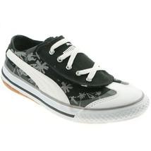 Puma Shoes 917 LO Cali, 34991802 - $105.00