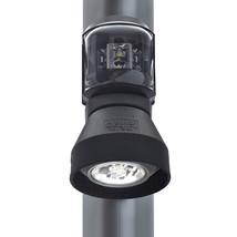 Aqua Signal Series 43 Masthead/Foredeck Mast Mount LED Combo Light - 12V/24V - B - $529.41