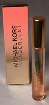 Michael Kors Wonderlust Eau De Parfum Rollerball 0.34 oz  - $26.73