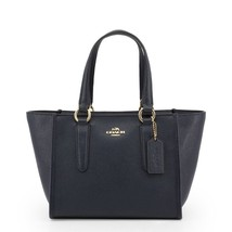 Coach - F11925 Original Women's Handbag - blue / NOSIZE - $474.74
