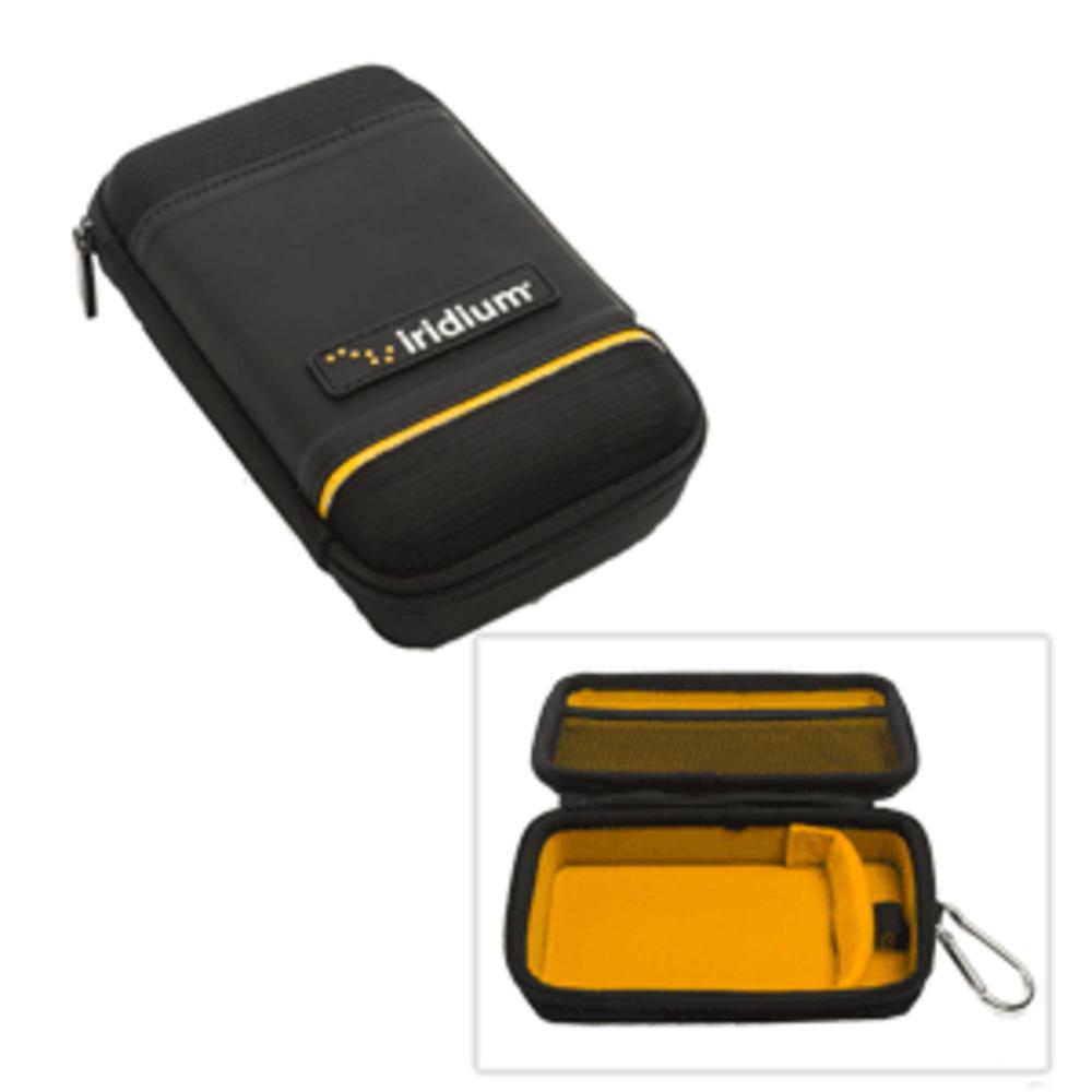 Iridium GO! Carry Bag w/Carabiner - $48.37