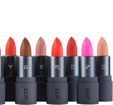 Choose From 50+ Shades BITE AMUSE BOUCHE LIPSTICK NWOB 1.55g SOLD OUT Discontind image 7