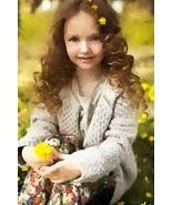 Girl watercolor thumbtall