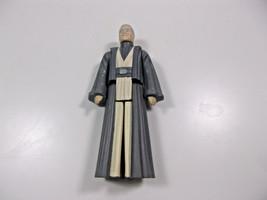 Vintage Star Wars ANAKIN SKYWALKER action figure Last 17 Kenner POTF ROTJ - $33.59