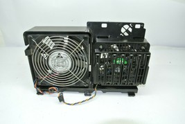 Dell T7500 Workstation Fan Assembly 0WN845 0MM089 - $17.99