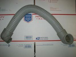 Rinnai 1001F Propane / NG Natural Gas Heater Air Supply Hose - $29.00