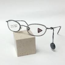 608cb14bcdc6 Jimmy Crystal New York GL695 Swarovski Reading Glasses Black Diamond Cry...  -  89.99