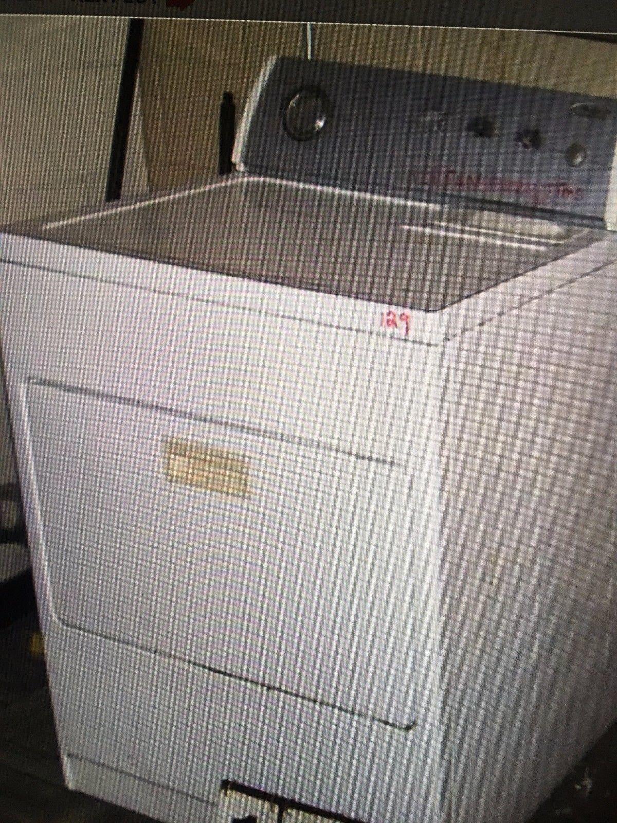 95-04 s10 Blazer Sonoma window control j12m-9615