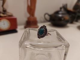 Haunted Ring Of Future Vision ~ Endless Wishes ~ Djinn / Jinn / Genie ~ Spell - $999.00