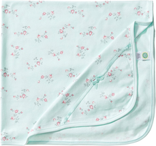Little Me Girls' Imported Soft Cotton Warm Comfortable Blanket - $15.77+