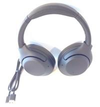 Sony WH-XB900N Noise Canceling Headphones Over-Ear WHXB900N Black Free Ship - $108.95