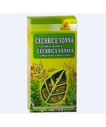Sweet Cicely Root 50 g -  Myrrhis Odorata  - Organic Herbal Dried Tea Lo... - $21.34