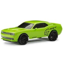 Remote Control Car Smart Truck Vehicle Boys Toys Games Kids Gifts Age 6+... - $49.66