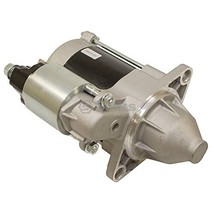 Stens 435-160 Mega Fire Electric Starter, Replaces John Deere: AW26844, ... - $144.45