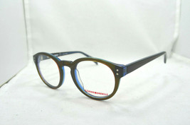 NEW AUTHENTIC MIKLI ML1228 C014 EYEGLASSES FRAME - $39.99