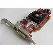 HP 584217-001 ATI Radeon HD 4550 512 MB DDR3 PCI-E x16 Video Card - $45.16
