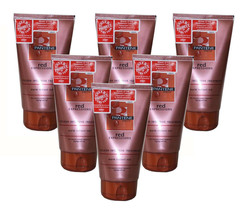 Pantene Pro-V Red Expressions Colour Intensive Treatment 150 mL - Lot of 36 - $56.43