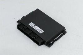 96 Mercedes R129 SL500 S600 TCU TCM Transmission Controller Unit 0175450432 image 1