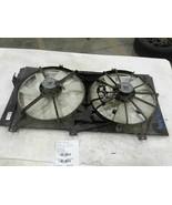 2006 Toyota Avalon RADIATOR COOLING FAN ASSEMBLY - $111.38