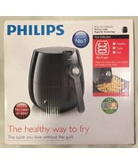 Philips AirFryer Viva - HD9220 - Includes Recipe Book - $74.99