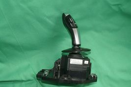 BMW 5-series Auto Trans Floor Shifter Selector Assembly 9174981 image 7