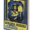 3d bonanza seekers handbook thumb155 crop