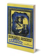 Bonanza Seeker's Handbook ~ Lost & Buried Treasure - $24.95