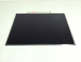 Samsung LTN141XB-L01 14.1'' LCD Screen Panel Grade A Matte - $30.00