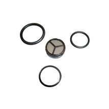 TamerX IPR Valve Seal Kit-Ford Powerstroke 6.0L, Navistar VT275/ VT365 2... - $24.95