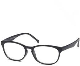 LifeArt Blue Light Blocking Glasses,Cut UV400 Transparent Lens,Computer Reading - $54.10