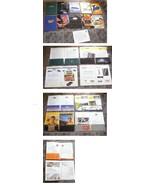 NASCAR Racing Kits Terry Labonte Ricky Rudd Bodine Rezendes + - $64.99