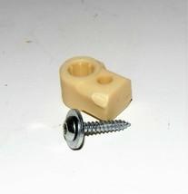 Frigidaire Dishwasher : Sump Retainer (154246502) {P4112} - $10.33