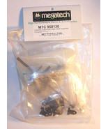 Megatech Upgrade Outer/Inner Main Shaft Assembly Housefly  MTC950130 NIP - $22.06