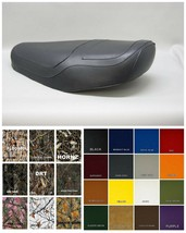 HONDA NH80 Aero Seat Cover NH80MD NH 80   1983 1984  in 25 COLORS    (ST) - $37.95