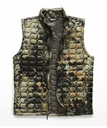 The North Face  ThermoBall™  Vest - Men's - $160.00