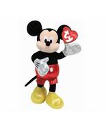 Ty disney mickey mouse sparkle 84774 0 1422274187000 002 thumbtall
