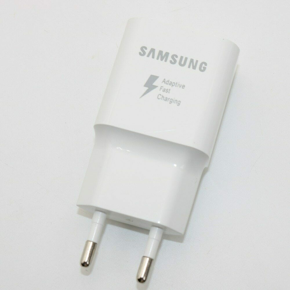 Original for Samsung Galaxy Fast Charger Travel Wall 9V2A or 5V2A charge image 2
