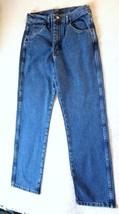 Men's Denim Jeans~ Blue~  Size 31 x 30~  Wrangler - $26.99