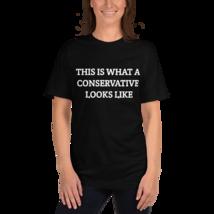liz wheeler shirt / liz wheeler T-Shirt image 4