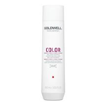 Goldwell Dualsenses Color Brilliance Shampoo 10.1 oz/300ml - $26.50